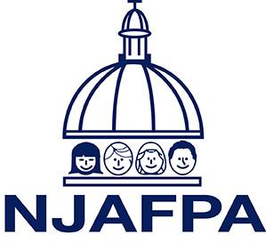 NJAPA-Logo