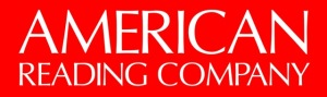 ARC temporary logo 2010