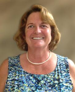 Victa McKenzie
