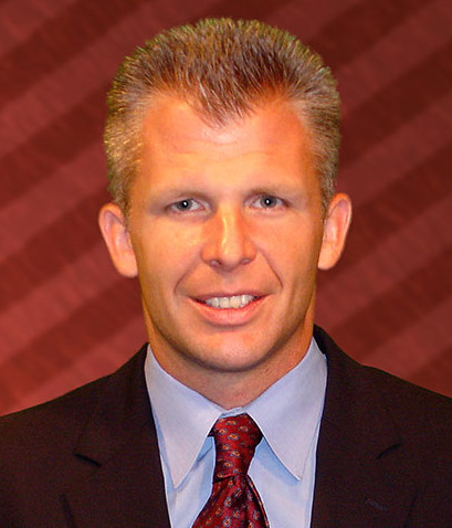 Christopher W. Heilig, Ed.D., Superintendent