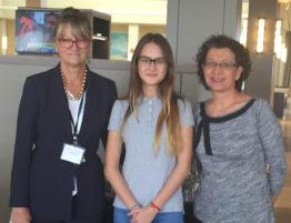 scholarship-recipient-Anna-Rihkter,